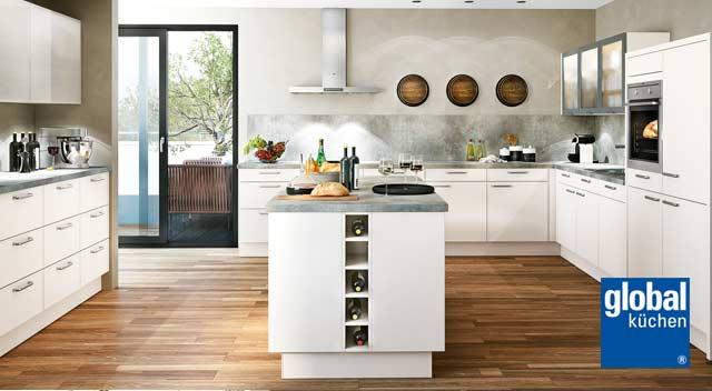 global k chen st wendel bad kreuznach idar oberstein birkenfeld morbach bei k chen rech. Black Bedroom Furniture Sets. Home Design Ideas