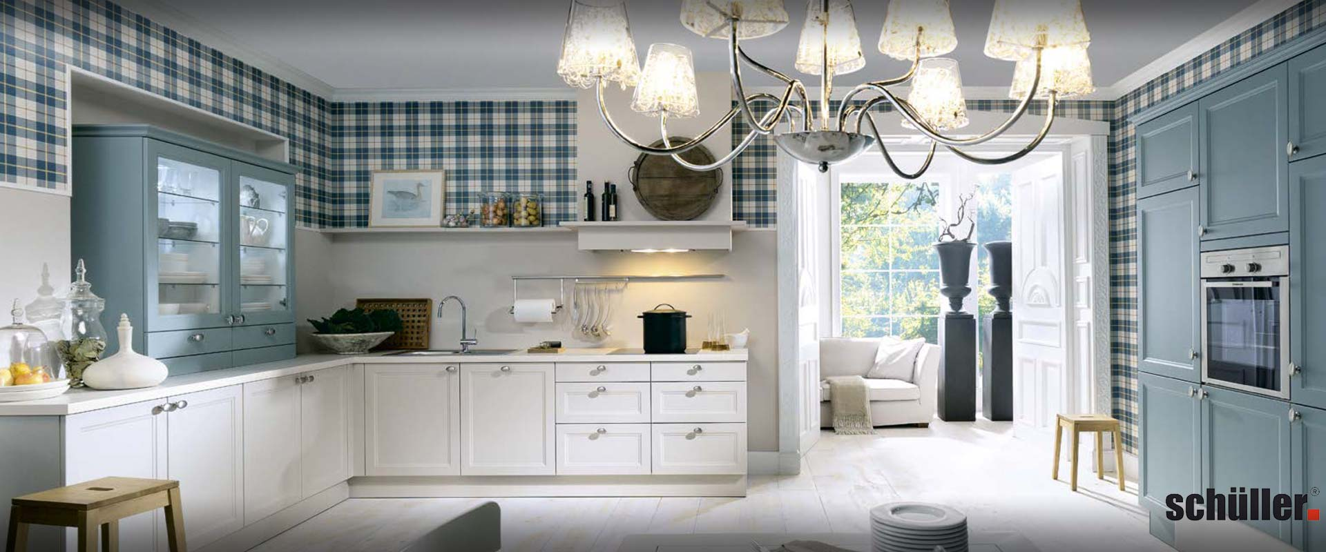 sch ller k chen st wendel bad kreuznach idar oberstein birkenfeld morbach bei k chen rech. Black Bedroom Furniture Sets. Home Design Ideas