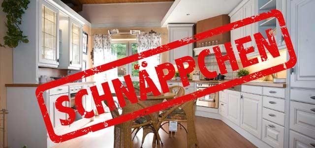 Küchen Bad Kreuznach exklusive küchen bei küchen rech st wendel bad kreuznach idar